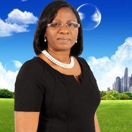 Lady Tola Ayoola (2)