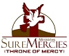 Sure Mercies Ministries